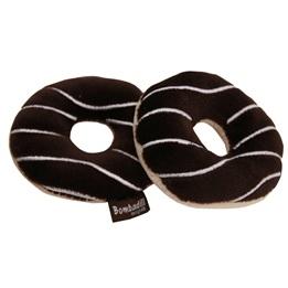 Munk - Choklad