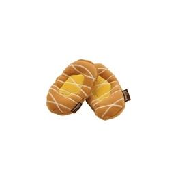 Wienerbröd