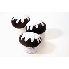 Muffin - Vit
