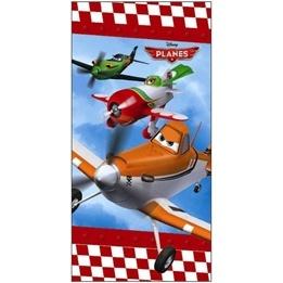 Disney - Planes / Flygplan Badlakan Race