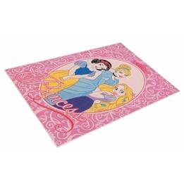 Disney - Prinsessor Barnmatta