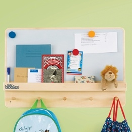 Tidy Books - ForgetMeNot - Natur
