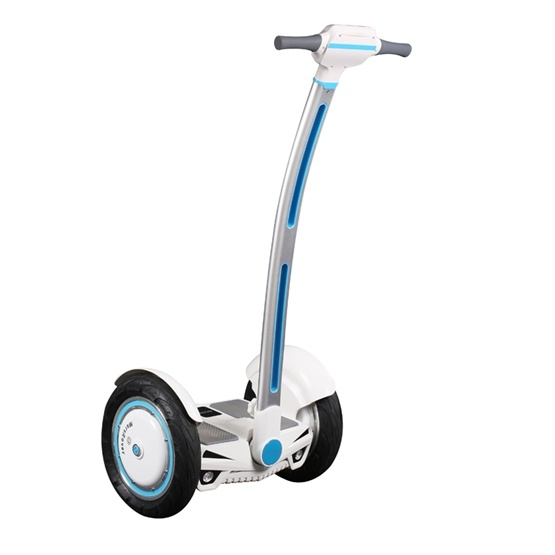 Airwheel - S3 Tvåhjuling