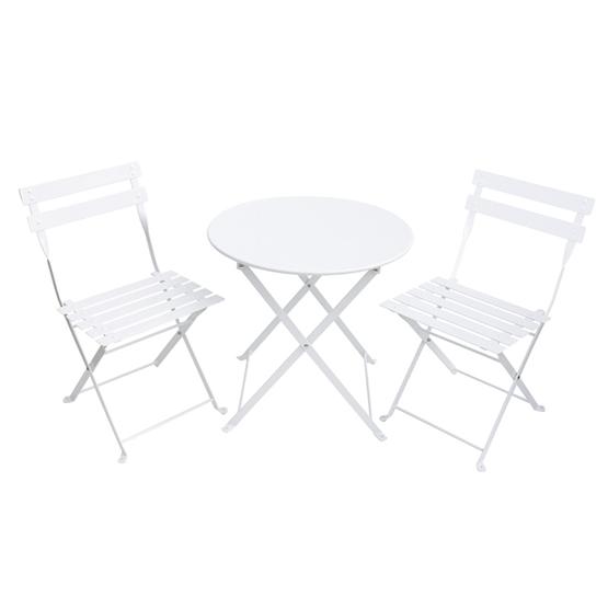 Jabadabado - Cafe Möbler