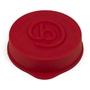 Barnmatsburken - 4-pack BMB-lock Blandat