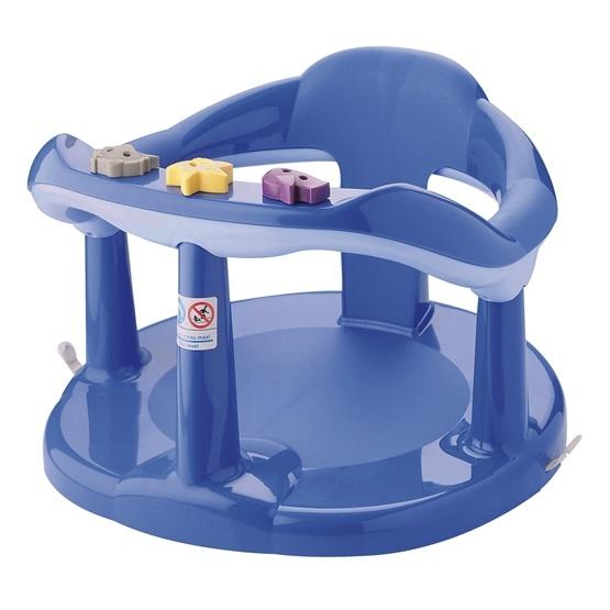 Thermobaby - Badhjälp Aquababy - Blå