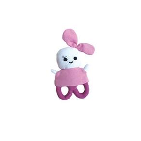 Brokiga - Finger Doll Little Pink