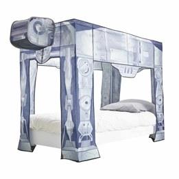 Disney - Star Wars At-At Sänghimmel