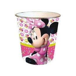 Disney - Mimmi Soptunna/Förvaring