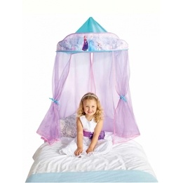 Disney - Frozen / Frost Sänghimmel