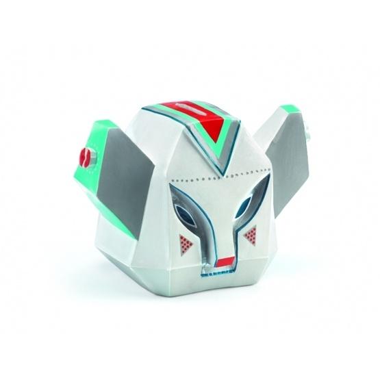 Djeco - Money Box, Robot