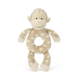 Jellycat - Monty Monkey Grabber