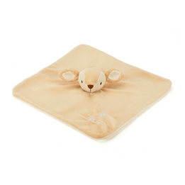 Jellycat - Fern Fawn Soother