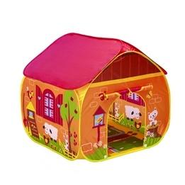 Pop it up - Farm Tent