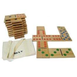 BexSport - Giant Domino