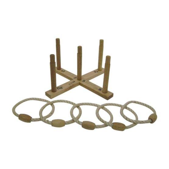 BexSport - Ring Toss