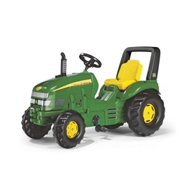 Rolly Toys - x-Trac John Deere