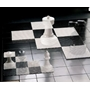 Rolly Toys - Small Chessboard