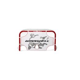 Winwell - Minimål Med Target