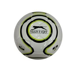 Slazenger - Fotboll - Storlek 5