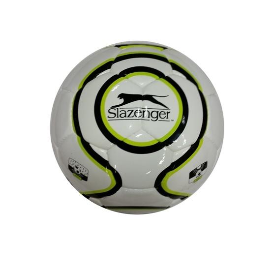 Slazenger - Fotboll - Slazenger - Matchboll - Size 5