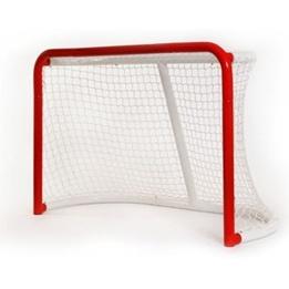Sportme - Streethockeymål - Stor