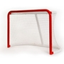 Sportme - Streethockeymål - Fullsize