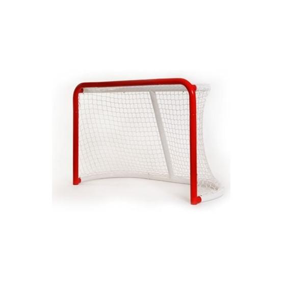 Sportme - Streethockeymål - Midsize