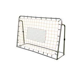 Sportme - Rebounder