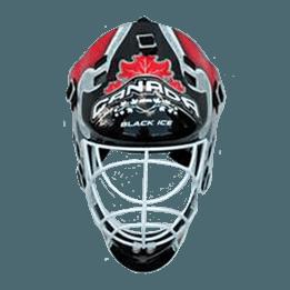 Sportme - Mask: Canada