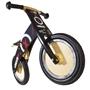 Kiddimoto - Sparkcykel - Kurve Limited Edition Racer Jorge Lorenzo