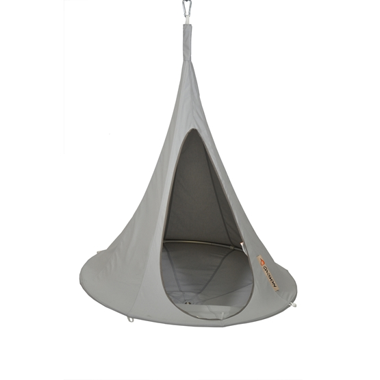Cacoon - Bonsai Cacoon - Grey
