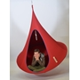 Cacoon - Double Cacoon - Chili Red
