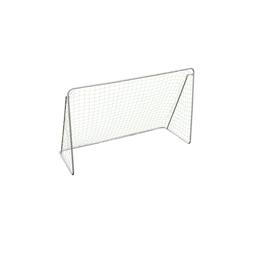 SportMe - Fotbollsmål 300*205