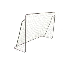 SportMe - Fotbollsmål 240*150