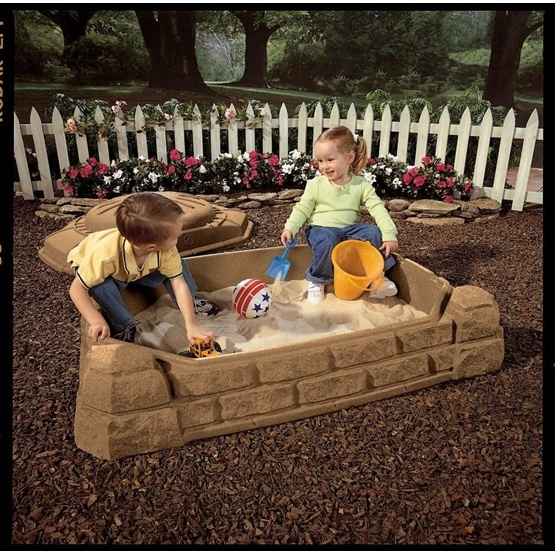 Step2 - Nat Playful Sandbox