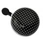 Liix - Liix Ding Dong Bell Polka Dots Black