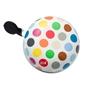 Liix - Liix Ding Dong Bell Polka Big Dots Mix