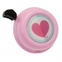 Liix - Liix Colour Bell Lovely Liix Rosy