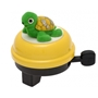 Liix - Liix Turtle
