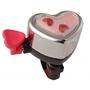 Liix - Liix Heart Shaped