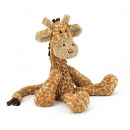 Jellycat - Merryday Giraffe Medium