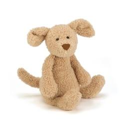 Jellycat - Chouchou Puppy