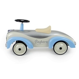 Baghera - Speedster, Ocean Drive