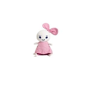 Brokiga - Little Pink Small