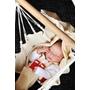 La Siesta - Babyhängmatta - Yayita