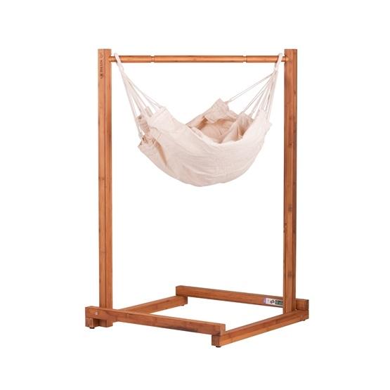 La Siesta - Babyhängmatta Set - Yayita