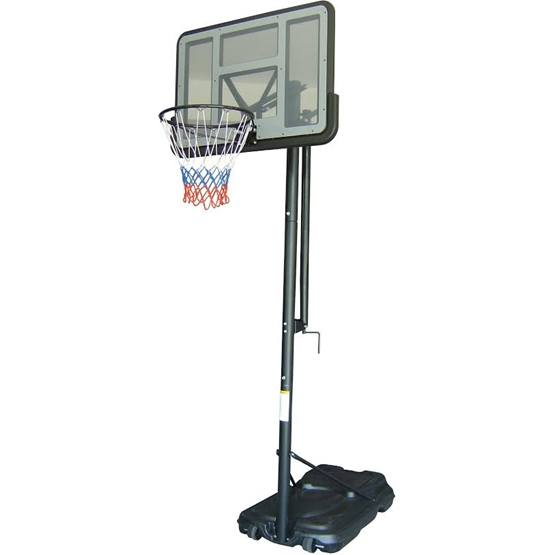 Sunsport - Portable Basketball Stand