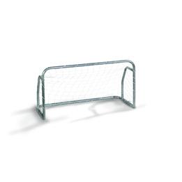Avyna - Fotbollsmål - Galvaniserad - Litet