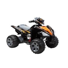 Azeno - Fyrhjuling - Dirty Raptor